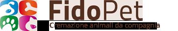 Fidopet